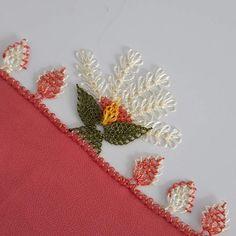Needle Lace, Baby Knitting Patterns, Brooch, Jewelry, Jewlery, Jewerly, Brooches, Schmuck, Jewels