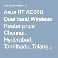 Laptop Showroom in chennai Router Reviews, Kerala India, Wireless Router, Hyderabad, Chennai, Specs, Showroom, Laptop