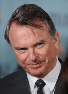 My Dream Team Cast for Upcoming Movie About The New England Patriots Sam Neill, Upcoming Movies, Jurassic World, New Series, New England Patriots, Dream Team, It Cast, Image