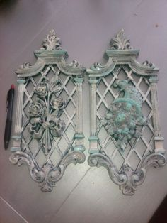 US $8.00 Pre-owned in Home & Garden, Home Decor,