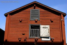 Europe Video Production travel photo: Old shore house in the City of Oulu in Northern Finland - Finnish technology town - Oulu picture Helsinki, Lappland, Travel Images, Travel Photos, Photo Voyage, Finland Travel, Travel Videos, Old Buildings, Oslo
