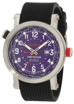 http://interiordemocrats.org/red-line-mens-rl1800311wh-compressor-world-time-purple-dial-black-silicone-watch-p-16453.html