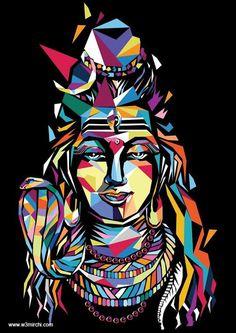 Lord Shiva Image Downloadl