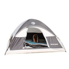 Easy Set up and Comfortable Ozark Trail 3 Person Dome Tent With