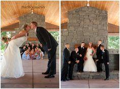 Google Image Result for http://pixyprints.com/wp-content/uploads/2012/07/Fun-wedding-poses.jpg