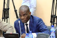 Akufo-Addo's Presentation On Economy Was One-Sided