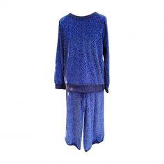 SONIA RYKIEL Tailleurs pantalon http://www.videdressing.com/tailleurs-pantalon/sonia-rykiel/p-5159722.html?&utm_medium=social_network&utm_campaign=FR_femme_vetements_tailleurs_5159722