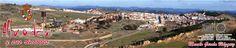 Alcazaba de Granada - Almadén y sus Rincones
