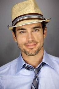 bcce3a59b06 96 Best Men and Hats images in 2013 | Actors, Female actresses ...