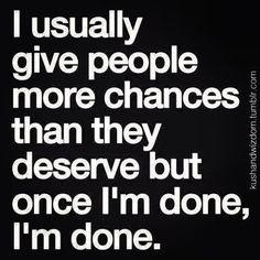 So true. so me!