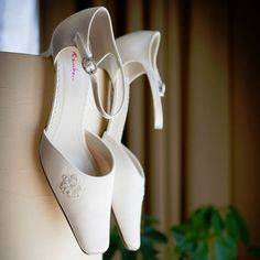 Best Wedding Shoes Picture