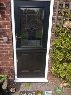 Black-Beeston-Stable-Solidor-Timber-Composite-Door