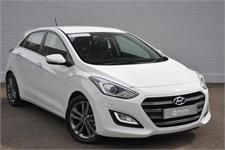 New Hyundai I30 & Used Hyundai I30 cars for sale across the UK | AutoVolo.co.uk https://www.autovolo.co.uk/used-cars/Hyundai/I30 #BuyHyundai #BuyHyundaiI30 #UsedHyundai #UsedHyundaiI30 #NewHyundai #NewHyundaiI30 #BuyHyundaiCar #BuyHyundaiCar #SellHyundaiCar #SellHyundaiI30Car #AutoVolo #AutoVoloUK #UsedCarsLondon #UsedCarsInLondon #BuyUsedCarsLondon #BuyUsedCarsUK #BuyUsedCars #SellYourCar #UsedCars #NewCars #NeralyNewCar #SellYourCar #BuyACarOnline #UsedCars #NewCars #CarsForSale #SellYou
