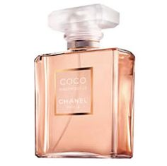6. Coco Mademoiselle by Chanel - 10 All-Time Best Women's Perfumes ... → Perfumes