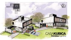 Casa KUBICA