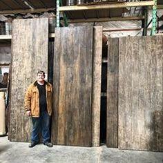 Amy King (@oldworldantieks) • Instagram photos and videos Instant Face Lift, Amy, King, Texture, Photo And Video, Videos, Photos, Crafts, Instagram