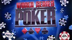 World Series Of Poker Hack – Chips Generator