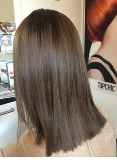 Long Wavy Ash-Brown Balayage - 20 Light Brown Hair Color Ideas for Your New Look - The Trending Hairstyle Bronde Hair, Brown Hair Balayage, Brown Blonde Hair, Light Brown Hair, Hair Highlights, Natural Brown Hair, Blonde Brunette, Brown Hair Long Bob, Brunette Hair Pale Skin