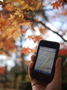 日本3G吃到飽