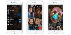 Facebook Messenger görüntülü sohbet özelliği nasıl kullanılır?