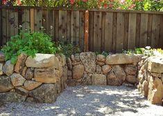 From Mariposa Garden Designs
