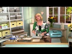 Crafting My Style with Sue Wilson - Frame It Configurations Elegant Lace Edgers Canadian Background Portuguese Lisbon Canadian Montreal Canadian Toronto Card Making Tips, Card Making Tutorials, Craft Tutorials, Sue Wilson Dies, Card Templates Printable, Card Companies, Card Tags, Hobbies And Crafts, Craft Videos