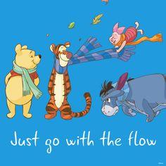 Winnie the Pooh | Pooh Bear, Tigger, Eeyore, Piglet