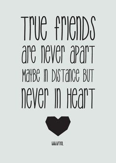 Top 20 Cute Friendship Quotes