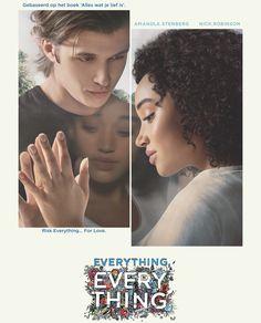 BIOSCOOPTIPS AUGUSTUS 2017   ENJOY! The Good Life   Komende donderdag in de bioscoop. #movie #film #teens