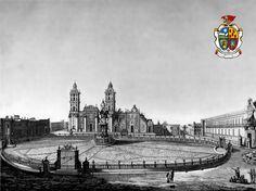 TURISMO EN CIUDAD JUÁREZ TE DICE  En 1595, con el permiso del rey Felipe II de España, iniciaron las exploraciones españolas para colonizar el territorio de Nuevo México, y en1598 el explorador Juan de Oñate reclamó para el Virreinato de Nueva España la posesión de los territorios más allá del río BRAVO amado al punto de cruce como Paso del Norte (actualmente lugar en donde se ubican las ciudades fronterizas de El Paso y Ciudad Juárez). www.turismoenciudadjuarez.com