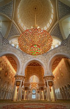 Sheikh Zayed Grand Mosque Another one from the other group Abu Dhabi Abu Dhabi, Mosque Architecture, Art And Architecture, Beautiful Mosques, Beautiful Places, Decoration Bedroom, Islamic Wallpaper, Grand Mosque, Amazing Buildings