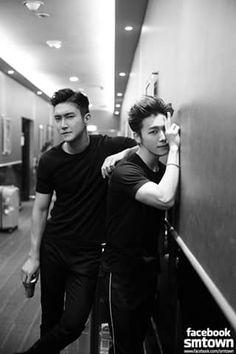 Super Junior - E.L.F - Community - Google+