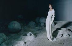 Cate Blanchett W Magazine Cover 2015 Photos | W Magazine