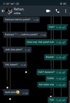 Disney Phone Wallpaper, Mixed Feelings, Quotes Indonesia, Phobias, Jokes Quotes, Quote Aesthetic, Tweet Quotes, Islamic Quotes, Love Story