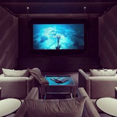 Live In The Life of Luxury @lifes_luxuries Instagram photos   Webstagram