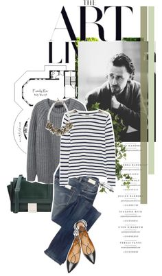 """""""Don't lie to me"""" by scelestum on Polyvore"""