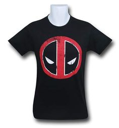Deadpool 1 Rating Guidelines On How To Enhance Your Wardrobe