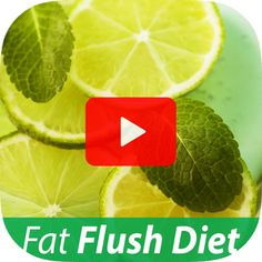 New App  Best Fat Flush Diet Guide for Beginners - Fast & Easy Weight Loss Program Ever Found - june aseo - http://myhealthyapp.com/product/best-fat-flush-diet-guide-for-beginners-fast-easy-weight-loss-program-ever-found-june-aseo/ #Aseo, #Beginners, #Best, #Diet, #Easy, #Ever, #Fast, #Fat, #Fitness, #Flush, #Found, #Guide, #Health, #HealthFitness, #ITunes, #June, #Loss, #MyHealthyApp, #Program, #Weight