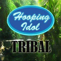 Hooping Idol 3 Fairy Tales Week: The Results -http://www.hooping.org/2013/05/hooping-idol-3-fairy-tales-the-results/