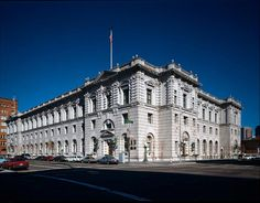 United States Courts Of Appeals Wikipedia Maps Pinterest - Map of us circuit court of appeals