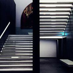 Simmetrie e scale - Museo dell'Opera del Duomo