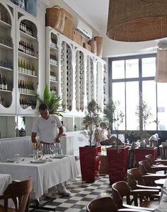 cartagena-restaurante-donjuan-484.jpg