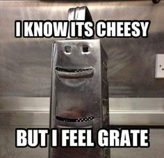Got any problems starting a conversation? Well, better read and try these cheesy pick up lines as an icebreaker. Drop these lines with overflowing confidence, who knows it might work.  #australiancheesebrands #australianfoodexportconsolidator #australiandairyproducts #fooddistributorsinAustralia #australianmeatexporters