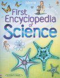 Usborne First Encyclopedia of Science (Internet-Linked) - http://www.kidsusbornebooks.com/holiday/easter/usborne-first-encyclopedia-of-science-internet-linked-6/ - #Easter