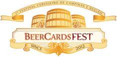 Festival de cervejas especiais será o primeiro na Região Metropolitana de Campinas Foi a união da sede com a vontade de beber. De um lado, a