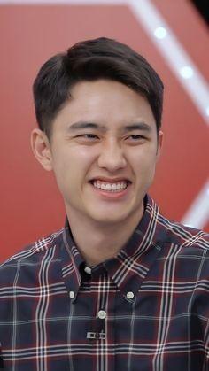 Suho Exo, Kaisoo, Exo Wallpaper Hd, Wallpapers, Cute Bunny Pictures, Exo Lockscreen, Exo Fan, Do Kyung Soo, Exo Members