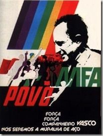 Portugal, Carnations, Revolution, Advertising, Fine Art, Movie Posters, Political Posters, Military Service, Vintage Ads