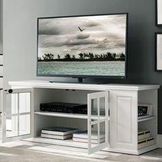 35 best tv stand bookshelf images tv unit furniture living room rh pinterest com