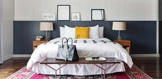 Palihouse West Hollywood, Los Angeles, CA Luxury Boutique Hotel, Restaurant, Lounge