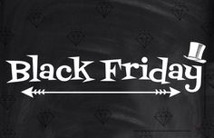 #blackfriday Conheça as lojas que valem a pena! #thaisgusmaoaholic #prettyballerinas #aqmp #retrateira { #felizcompouco }